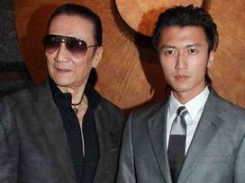 'Hoàng tử' điện ảnh Hong Kong: phong lưu đa tình, 'bán' con trả nợ và đánh đàn anh 81 tuổi