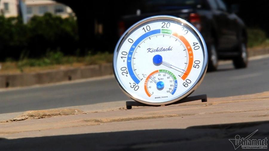Dự báo thời tiết, bản tin thời tiết, tin thời tiết, nắng nóng kỷ lục, Hà Nội nóng kỷ lục, thời tiết Hà Nội, nắng nóng gay gắt