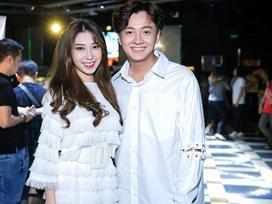 Ngô Kiến Huy: 'Đám cưới của tôi sẽ được livestream mọi người cùng xem'