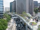 Ngỡ ngàng cao tốc gần 50 tuổi biến hình thành 'ngôi làng xanh'