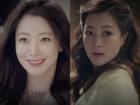 Phim mới về cuộc sống sang chảnh khi lấy chồng đại gia của Kim Hee Sun