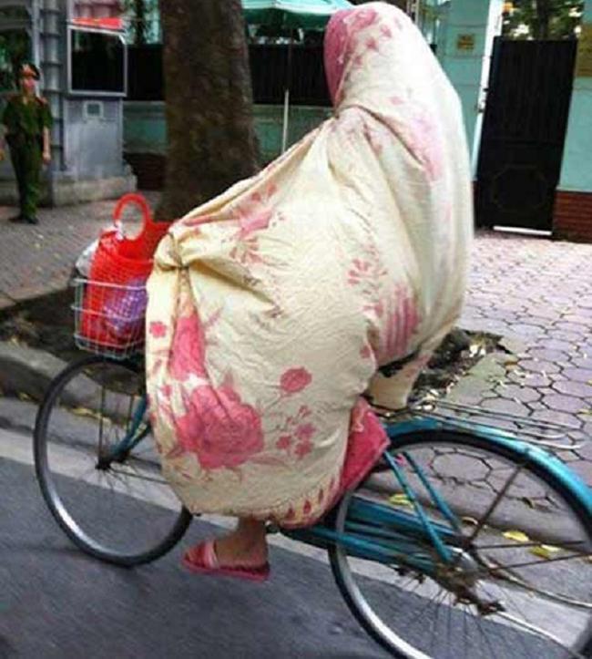 "phat sot voi chieu chong nong kieu ""con nha ngheo"" hinh anh 7"