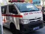 Tin hot trong ngày: Hai người tử vong trong ngày nắng nóng kỷ lục