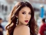 Ngọc Quyên: 'Tôi từng đâm đầu vào tường tự tử vì scandal ảnh nude'