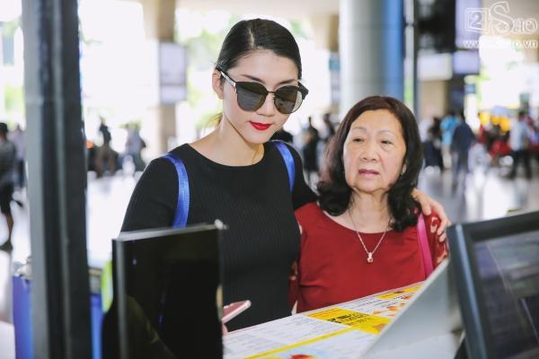 Tuyển tập phát ngôn nẩy tanh tách của sao Việt tuần qua - 2sao