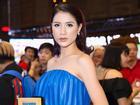 Bình thản đến sự kiện, Trang Trần phớt lờ scandal kiện tụng với nghệ sĩ Xuân Hương