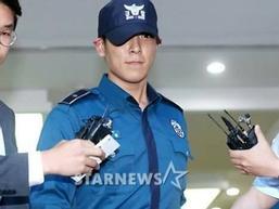 Vụ T.O.P Big Bang bị trục xuất: Nghĩa vụ quân sự ở Hàn Quốc nghiêm tới mức nào?