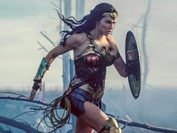 Đây chính là 5 cách giúp Gal Gadot - hoa hậu Israel- sở hữu vóc dáng đẹp như tạc trong 'Wonder Woman'