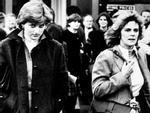 Tình địch đã khiến Công nương Diana ôm sầu cả đời vì chồng lạnh nhạt có gì đặc biệt?