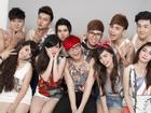BB Trần chính thức rời khỏi BB&BG, fan lo sợ sau 6 năm nhóm sẽ tan rã