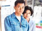 'Hoa đán TVB' Thiệu Mỹ Kỳ và cuộc tình đau khổ với nam tài tử Trịnh Y Kiện