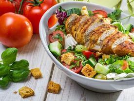 5 chế độ ăn kiêng low-carb hiệu quả phổ biến nhất thế giới