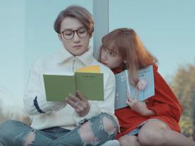 Quizz: Bạn biết được bao nhiêu MV đậm chất ngôn tình V-pop