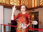 Quizz: Angela Phương Trinh và khối tài sản khổng lồ ở tuổi 22