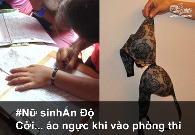 nhung-man-chong-gian-lan-thi-cu-quot-ba-dao-tren-tung-hat-gao1