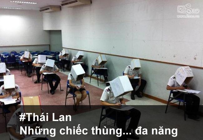 nhung-man-chong-gian-lan-thi-cu-quot-ba-dao-tren-tung-hat-gao4