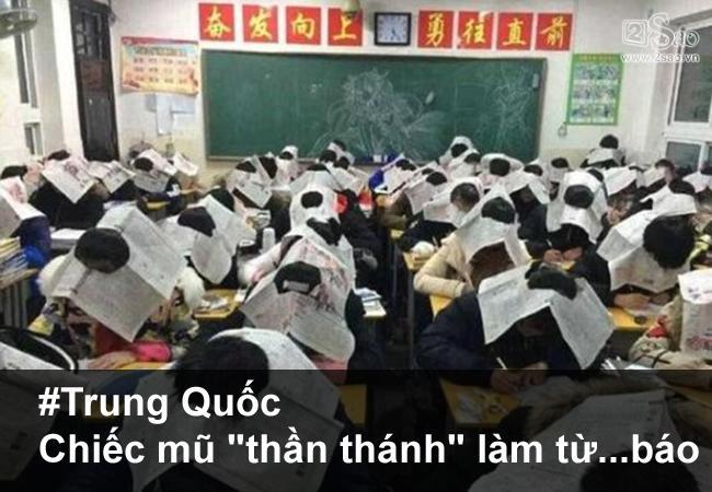 nhung-man-chong-gian-lan-thi-cu-quot-ba-dao-tren-tung-hat-gao6