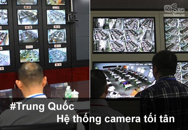nhung-man-chong-gian-lan-thi-cu-quot-ba-dao-tren-tung-hat-gao7