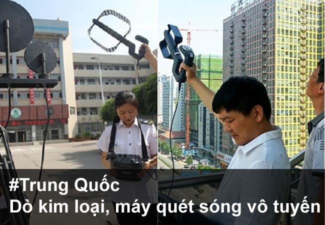 nhung-man-chong-gian-lan-thi-cu-quot-ba-dao-tren-tung-hat-gao8