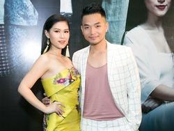 Phạm Hồng Phước nói gì về cảnh nóng trong phim 'Đảo của dân ngụ cư'?