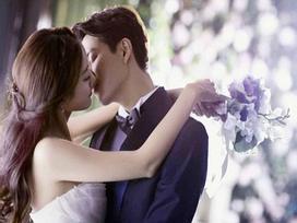 Những cặp con giáp nếu kết hôn năm 2017 sẽ hạnh phúc trọn đời