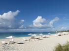 10 bãi biển thu hút khách du lịch nhất thế giới năm 2017