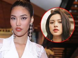 Lộ thí sinh đội Lan Khuê vào chung kết 'The Face 2017' dù vòng loại chưa được phát sóng