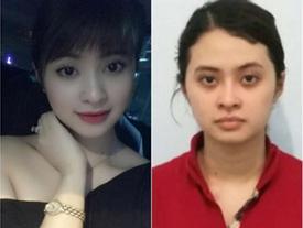 Tin nóng trong ngày 10/6: Người tình hot girl của trùm ma túy Việt Nam liên tục đòi đổi luật sư