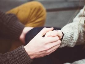 Đã cùng nhau đi một đoạn đường dài như vậy, tại sao kết cục lại là chia tay?