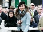 Trước khi thành công nương Anh, Kate Middleton chính xác là 'thảm họa thời trang'