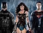 Những lý do giúp Wonder Woman vượt mặt Batman và Superman