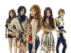 Nhóm nhạc Kpop và 'lời nguyền 7 năm': Thật đáng sợ!