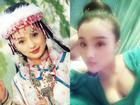Những sao Hoa ngữ chết thảm vì tai nạn giao thông thảm khốc