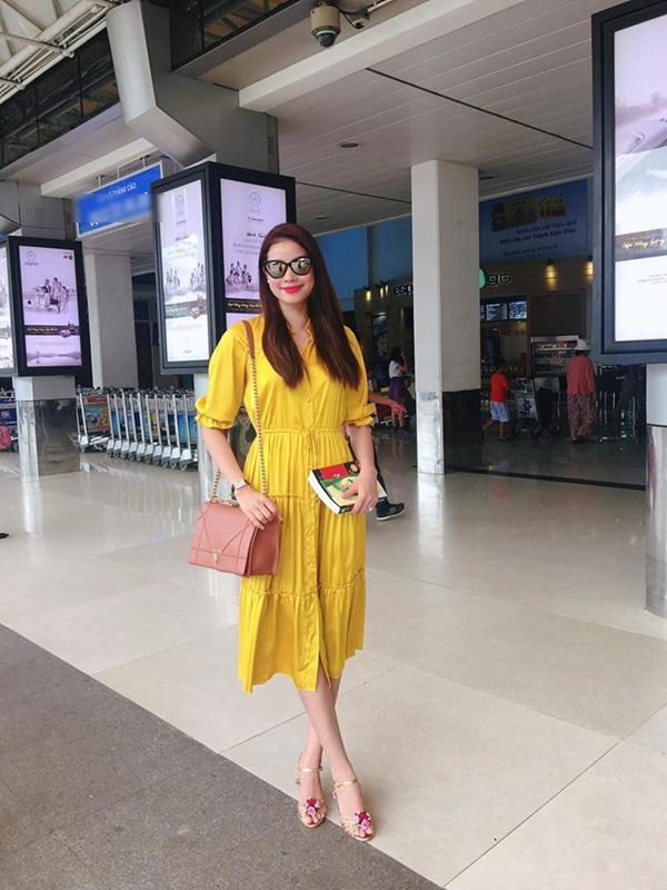 Tin tức sao Việt ngày 12/06/2017 -12