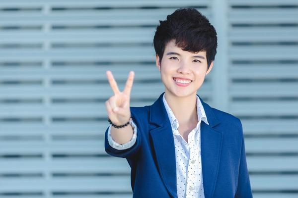 Vũ Cát Tường chính thức trở thành HLV thứ 2 của 'The Voice Kids'-1