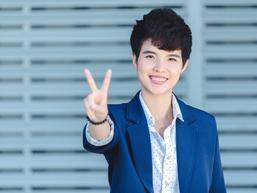 Vũ Cát Tường chính thức trở thành HLV thứ 2 của 'The Voice Kids'