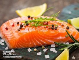 'Zero carb diet' - đây chắc chắn là chế độ giảm béo 'hữu hiệu' nhất