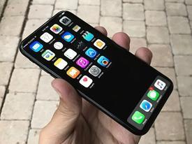 Những tính năng đáng chú ý của iPhone 8