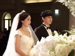 Thành viên đã lấy vợ của Super Junior bị yêu cầu rời nhóm