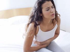 6 dấu hiệu cảnh báo sớm bệnh ung thư dạ dày