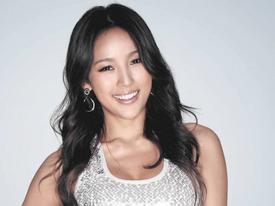 Sau 4 năm yên ấm bên chồng, 'nữ hoàng sexy' Lee Hyori bất ngờ trở lại trong tháng 7