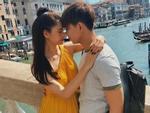Trương Quỳnh Anh xinh đẹp không thua kém bạn thân hoa hậu-8