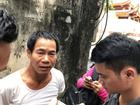 Bé trai 33 ngày tuổi bị sát hại chết trong chậu nước: Xuất hiện dòng chữ 'Tao giết cháu mày đấy' ở chân cầu thang