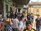 Tin nóng trong ngày 12/6: Xuất hiện dòng chữ lạ tại nhà bé trai bị sát hại ở Thạch Thất