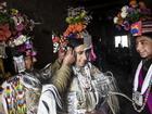 Bí ẩn về bộ tộc thoải mái đổi vợ sống trên dãy Himalayas