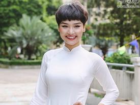 Miu Lê bất ngờ tiết lộ từng bị các bạn nữ xa lánh khi còn đi học