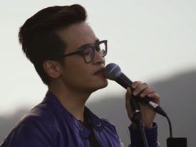Nhạc hot hôm nay: ca khúc kinh điển 'Người tình mùa đông' trở lại với giọng hát Hà Anh Tuấn