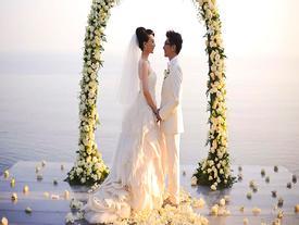 Điều đại kỵ trong đám cưới – bất cứ ai cũng phải biết để tránh hối hận về sau