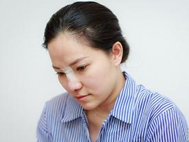 Lý Phương Châu: 'Hi vọng tôi và anh Hải coi nhau như bạn bè, cùng chăm lo bé Kỳ Kỳ'