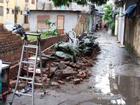 Tin nóng trong ngày 13/6: Đổ tường trong lúc mưa to bé trai 8 tuổi tử vong thương tâm